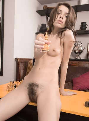 Horny Hairy Pussy Girls Porn Pictures