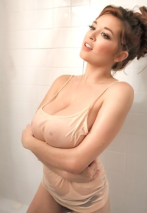 Pornstar pics with perfect nude girls