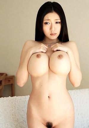 Advise Fake nude steps girls