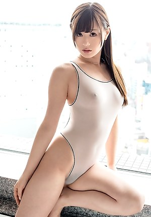 Horny Girls Swimsuit Porn Pictures