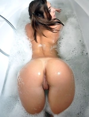 Horny Perfect Ass Girls Porn Pictures